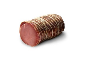 Lonza Calabrese